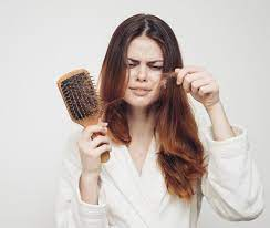 Hair Fall Solution With Onion