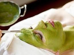 skin care tips - kamal ki tips