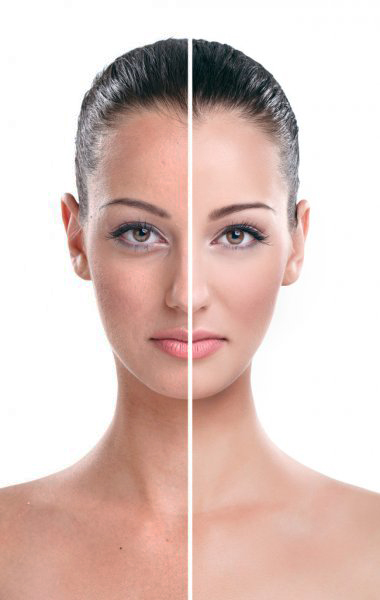 5-BEST-FACE-SERUM-FOR-ANTI-AGING-AND-BREGHTENING-SKIN