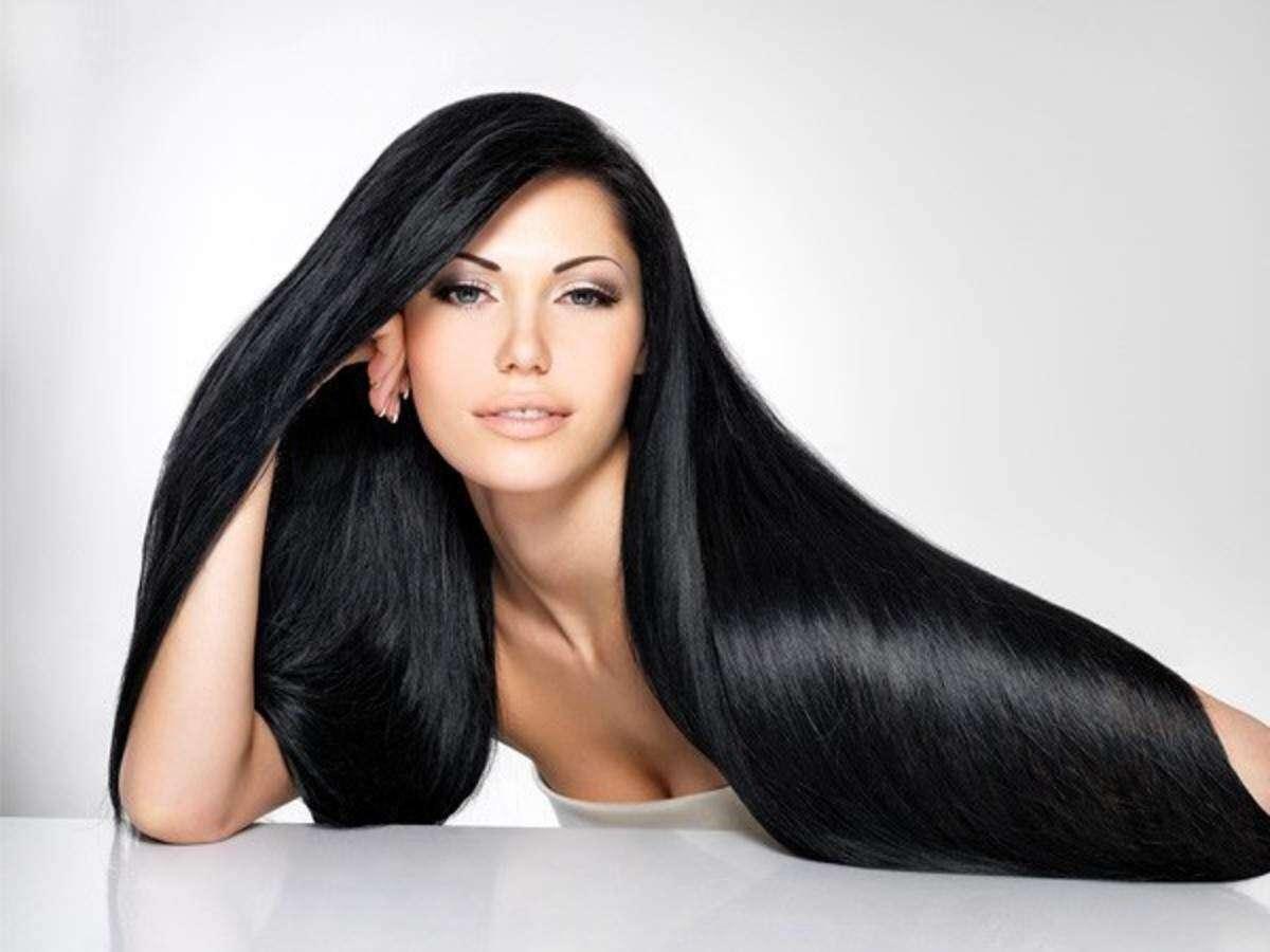 Best oil for Long Hair