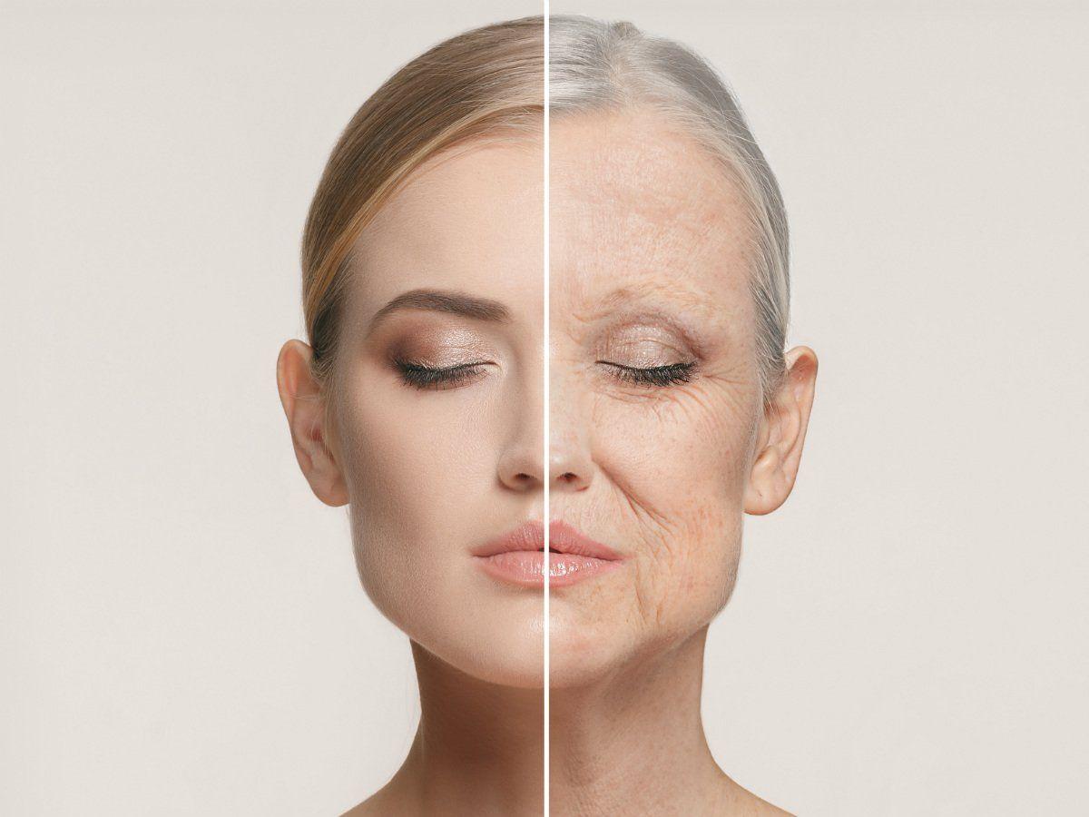 wrinkles Removals Tips