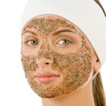 Best Scrub for Glowing Skin